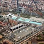 Qué hacer en Valencia este fin de semana (del 13 al 15 de mayo) – AGENDA DE PLANES