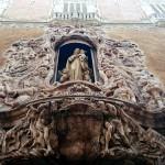 El Palacio del Marqués de Dos Aguas tendrá ENTRADA GRATUITA hasta el 31 de julio