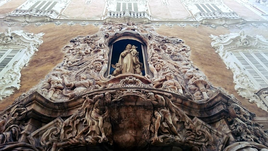 Qué hacer en Valencia de 14 al 17 de abril – AGENDA DE PLANES ESPECIAL SEMANA SANTA