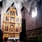 El Real Convento de Santo Domingo de Valencia: un lugar que tienes que visitar