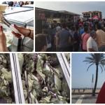 El Gelato Festival aterriza por segunda vez para endulzar Valencia del 15 al 17 de julio