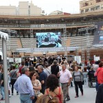 Fira de les Comarques Valencianes del 13 al 15 de mayo en la plaza de Toros de Valencia