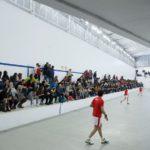 ¿Sabías que el trinquet de Pelayo es el recinto deportivo más antiguo de España?