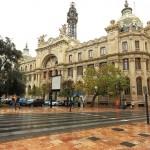 ¿Qué hacer en Valencia cuando llueve? planazos para hacer en Valencia y alrededores cuando llueve