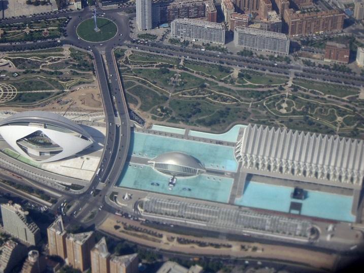 Qué hacer en Valencia este fin de semana (del 17 al 19 de junio) – AGENDA DE PLANES