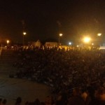 Paterna recupera el cine de verano gratuito al aire libre para julio