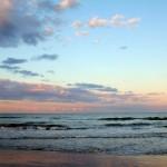 La Comunitat Valenciana segunda comunidad con más playas certificadas con la Q de calidad turística