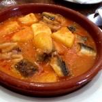 De la taula a la boca: la receta tradicional del Allipebre