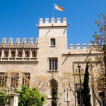 Qué hacer en Valencia este fin de semana (del 10 al 12 de junio) – AGENDA DE PLANES