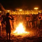 San Juan 2018 en Valencia: toda la información para disfrutar de una noche mágica