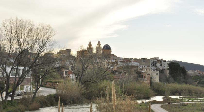 Riba-roja de Túria se llena de actividades en las próximas semanas con las fiestas de agosto