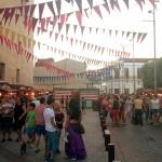 Qué hacer en Valencia este fin de semana (del 16 al 18 de junio) – AGENDA DE PLANES