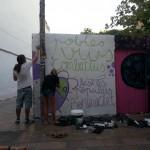 Comienzan las Fiestas Populares de Benimaclet 2016 (del 9 al 18 de septiembre)