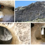 Les Covetes dels Moros de Bocairent, unas cuevas de obligada visita