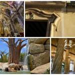 Decenas de actividades y visitas GRATUITAS por el Día Mundial del Turismo: 27 de septiembre