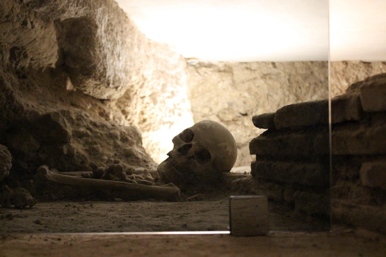 Turismo religioso: una alternativa de ocio para conocer el gran patrimonio valenciano