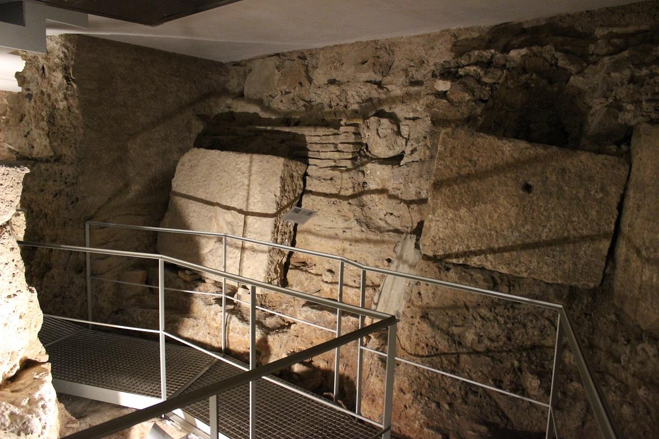 El Museo de la Catedral de Valencia: una joya patrimonial que tienes que visitar