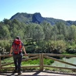 Rutas y actividades gratuitas en los Parques Naturales de la Comunidad Valenciana