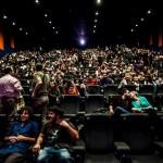Llega el Bono Cultural Valenciano: un bono para desgravar el IVA cultural (cine, música, teatro…)