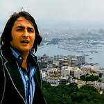 Nino Bravo: una de las mejores voces valencianas de la historia
