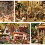 Belenes de Navidad en Valencia: guía para visitar los mejores belenes