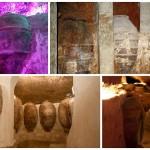 Visitas guiadas GRATUITAS a las bodegas subterráneas de Utiel este fin de semana