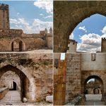 Visita guiada al Castillo de Buñol, uno de los pocos castillos que se mantienen habitados