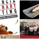 Valencia se convierte en sede gastronómica internacional con el Valencia Culinary Meeting