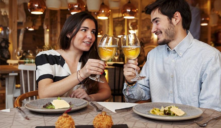 Disfruta de la gastronomía con Valencia Cuina Oberta del 19 al 29 de octubre