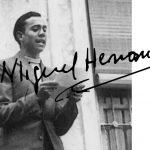 Se cumplen 75 años de la muerte del poeta valenciano Miguel Hernández