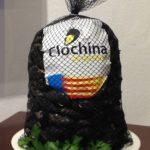 Comienza la temporada de la clóchina valenciana, un manjar con Denominación de Origen
