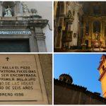 El origen e historia de la Iglesia Parroquial de Nuestra Señora de la Misericordia de Campanar