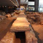 Visitas guiadas GRATUITAS a los museos y monumentos municipales de Valencia