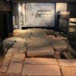 Los museos municipales de Valencia reabren con entrada gratuita