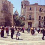 Qué hacer en Valencia este fin de semana (del 18 al 20 de mayo de 2018) – AGENDA DE PLANES