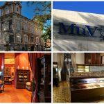 Entrada y actividades GRATUITAS por el Día Internacional de los Museos y la Noche Europea