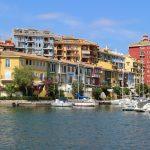 Qué hacer en Valencia este fin de semana (del 13 de julio al 15 de julio de 2018) – AGENDA PLANES
