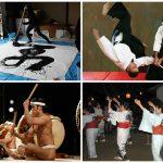 La cultura nipona aterriza en Valencia con el primer matsuri en la ciudad: Natsu Valencia