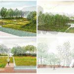 Así será la ampliación del Jardín Botánico, un nuevo pulmón verde para la ciudad de Valencia