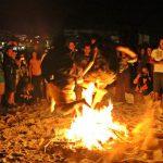 Noche de San Juan 2017 en Valencia: toda la información para disfrutar de una noche mágica