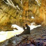 El Barranco de Las Torcas o de Losilla: el Cañón del río Arcos, un espectacular desfiladero