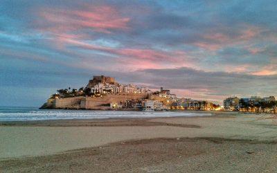 La guía definitiva para disfrutar, con cabeza, del verano en la Comunitat Valenciana