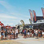 Gastromediterrani: Foodtrucks, market, música, talleres y actividades en la playa de Puçol