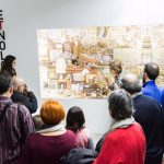Vuelven las actividades culturales GRATUITAS de fin de semana al Museu Valencià d'Etnologia