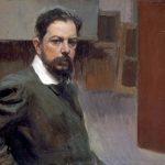 Joaquín Sorolla: el maestro de la luz, uno de los mejores pintores españoles de todos los tiempos