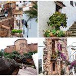 Vilafamés, uno de los pueblos más bonitos del mundo
