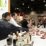 Gastrónoma, el gran evento de la gastronomía en Valencia, del 4 al 6 de noviembre en Feria Valencia