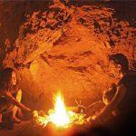 Descubre la Cova del Bolomor con la fiesta de la prehistoria