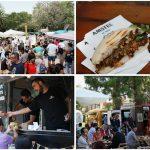 Vuelve el AMSTEL VALENCIA MARKET a Viveros con el maridaje más innovador entre gastronomía y cerveza