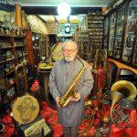 Bodegas Baviera: crónica de supervivencia de un comercio histórico de Valencia